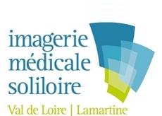 Radiologie Nevers Logo